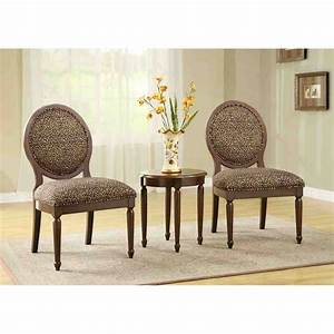 accent chairs with arms for living room decor ideasdecor With accent chairs in living room