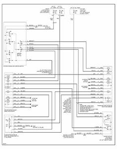 Ford Towing Wiring Diagram   26 Wiring Diagram Images