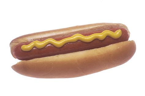 file nci visuals food jpg wikimedia commons