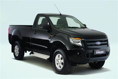 ford ranger 2 2 tdci 125cv simple cabine xl 4x2 occasion