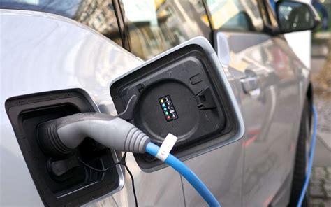 samsung devoile une batterie pour voiture electrique qui