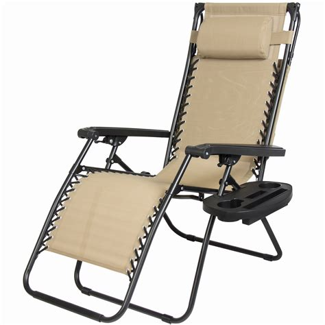 Target Chaise Lounge Chairs Outdoor  Outdoor Ideas