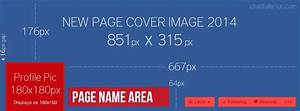 facebook banner template best business template With facebook page header template