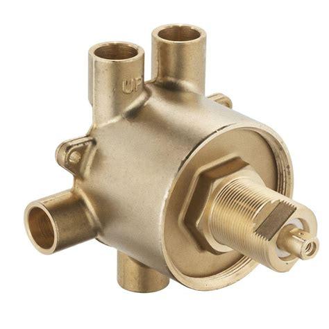 pfister kitchen faucets parts delta diverter valve price pfister kitchen faucet