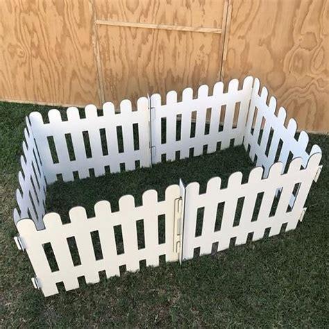 recinti giardino recinto per conigli ultra resistente