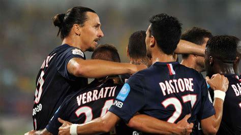 Reims - PSG, le match qui doit lancer Paris vers un ...
