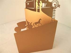 17 best images about laser cut wedding invites on With laser cut wedding invitations chicago