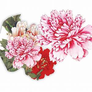 Fan clipart chinese new year decoration - Pencil and in ...