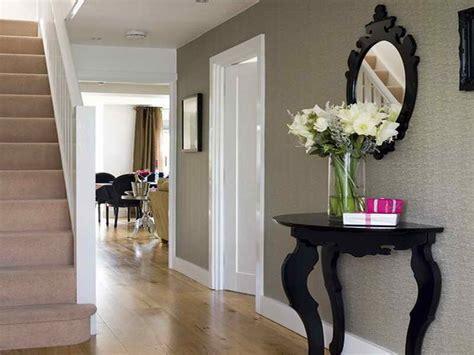 ideas beautiful hallway color ideas color combinations