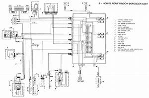 M W Ignition Wiring Diagram