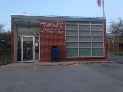 united states postal service phone number united states post office post offices medicine park
