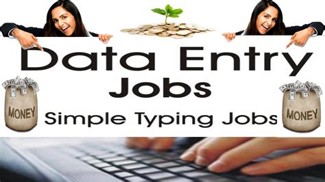 Top Home Based Data Entry Clerk Jobs  Hiring Now. Resume For Correctional Officer. Security Resume Examples. Ms Word Resume Templates. Resumes Templates. What Is Objective On Resume. Qualification Section Of Resume. Best Resume Format For Freshers Free Download. Cosmetology Resume