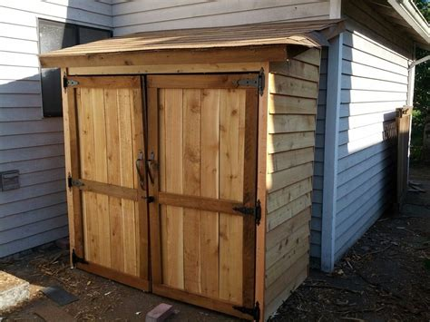 Diy Yard Shed by White Garden Shed Diy Projects