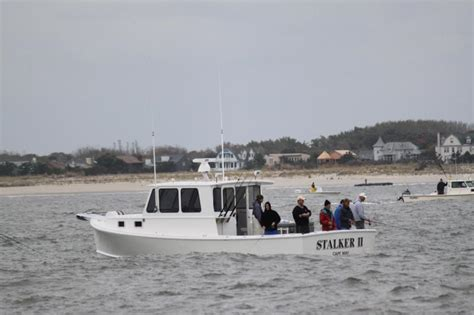 Cape May Charter Fishing Boats charter boats cape may cape may fishing charter boats