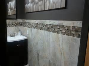 emser tile tucson tile and flooring ideas tile and flooring ideas