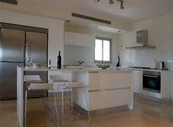 Minimalis Large Kitchen Islands With Seating Gallery 30 Kitchen Islands With Tables A Simple But Very Clever Combo