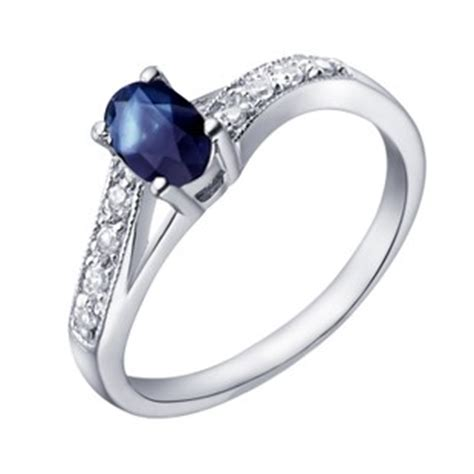 cheap 50 carat sapphire wedding ring band for on