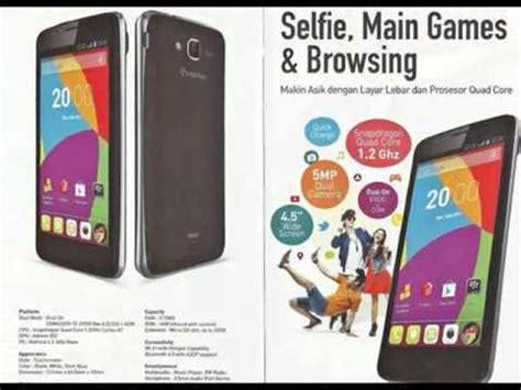 lucu andromax a gambar smartfren andromax g2 spesifikasi harga terbaru