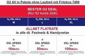 O2dsl Rechnung : knaller o2 dsl ohne laufzeit fritz box 7490 mit 135 ~ Themetempest.com Abrechnung
