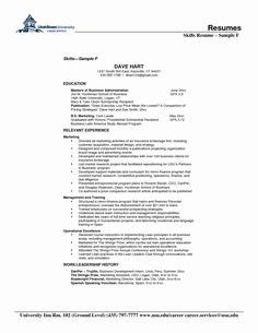 Java Resume Sle 3 Years Experience by 11 Student Resume Sles No Experience Resume