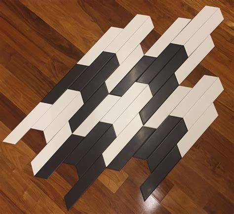 tile for kitchen floors pictures 1000 ideas about chevron tile on tiling 8489