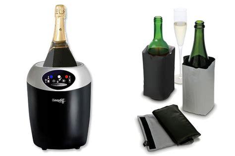 chambrer le vin etancher sa soif pendant les fêtes darty vous