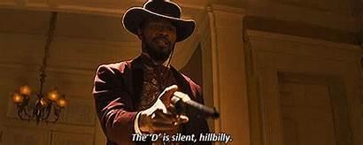 Django Unchained Western Tarantino Jamie Film Foxx
