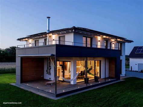 Haus Kosten by Hausanbau Beispiele Einzigartig Moderne Anbau Haus Kosten