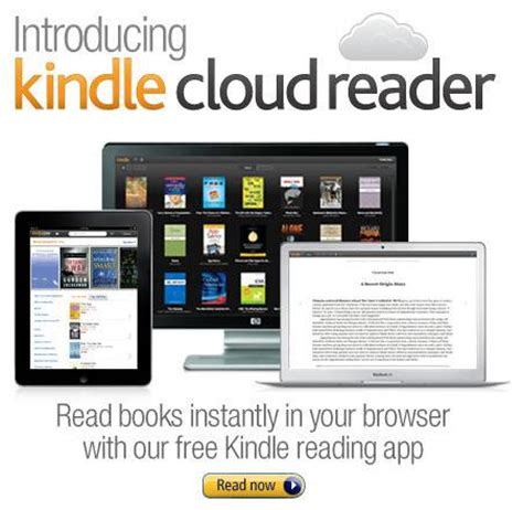 kindle cloud reader iphone phreaky phree friday you definitely want to read this one