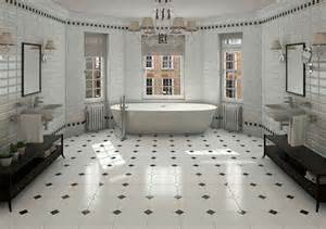 bathroom tile flooring ideas for small bathrooms home design tips decoration ideas