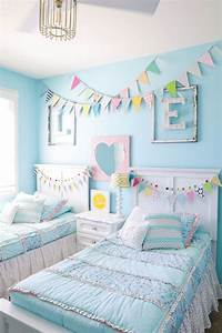 best 20 girls bedroom decorating ideas on pinterest With think designing girl room ideas