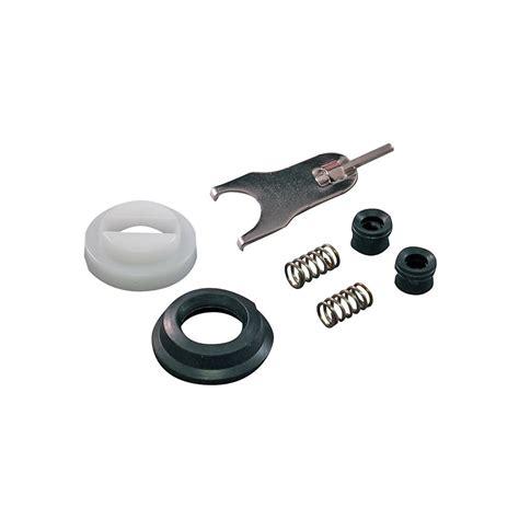 Faucet Repair Kit by De 8 Cartridge Repair Kit For Delta Single Handle Faucets