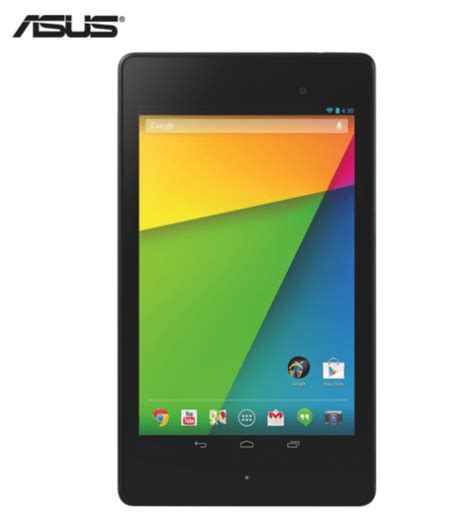 android tablet best buy bestbuy nexus 7 fhd by asus 32gb 7 android 4 3