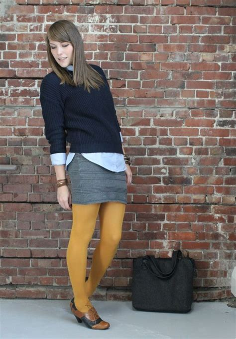 37 best images about Brite-lite tights how do I love thee on Pinterest | Baggy sweaters ...