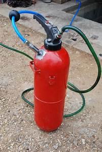 Machine à Laver Qui Pue : seringue huile ~ Dode.kayakingforconservation.com Idées de Décoration