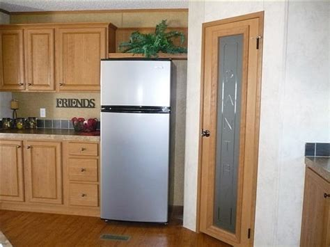 Kitchen Cabinet Doors For Mobile Homes by Mobile Home Cabinet Doors For Kitchen Swamijane Style