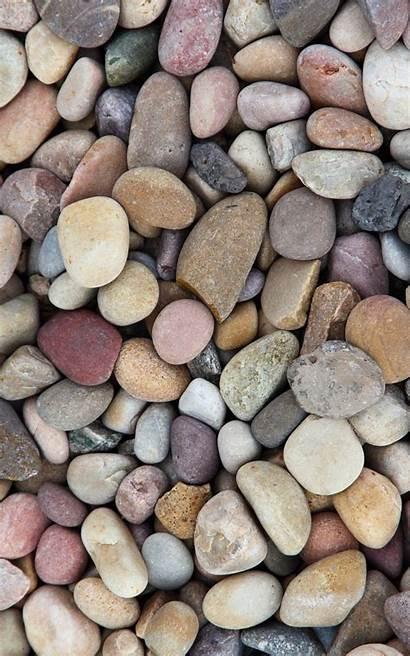 Rock Stone Stones Rocks Pebbles Pebble Wallpapers