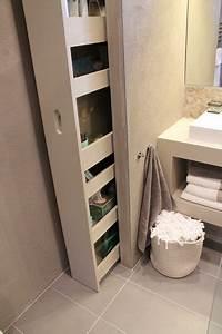 Badezimmer Einrichten Online : badeinrichtung schrank schrank pinterest badezimmer badezimmer regal und baden ~ Markanthonyermac.com Haus und Dekorationen