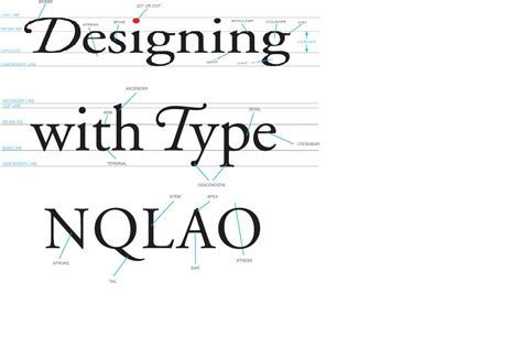 typography definition s theodor13 s blog