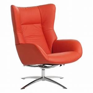 fauteuil relaxation design vintage stockholm fauteuil With fauteuil design relax