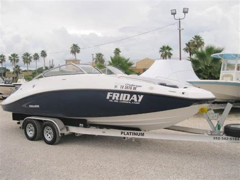 Power Boats For Sale California power boats for sale in california boatinho