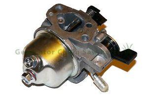 Gasoline Carburetor Carb Parts For Honda