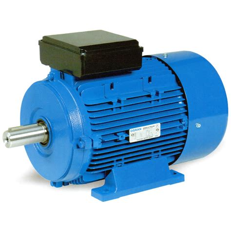 Single Phase Motor yl ml single phase dual capactitor motor capactitor start