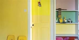 Innentüren Streichen Farbe : t ren selbst streichen leicht gemacht planungswelten ~ Lizthompson.info Haus und Dekorationen