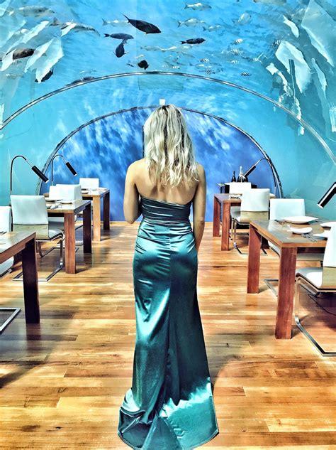 emtalks conrad maldives rangali island resort review