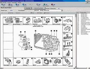 Toyota Industrial Equipment V1 71