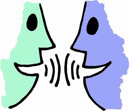 Partner Mental Tell Illness Conversation Yourself Healthyplace