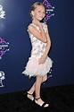 Giselle Eisenberg – Fox LA Screenings Gala in Los Angeles ...