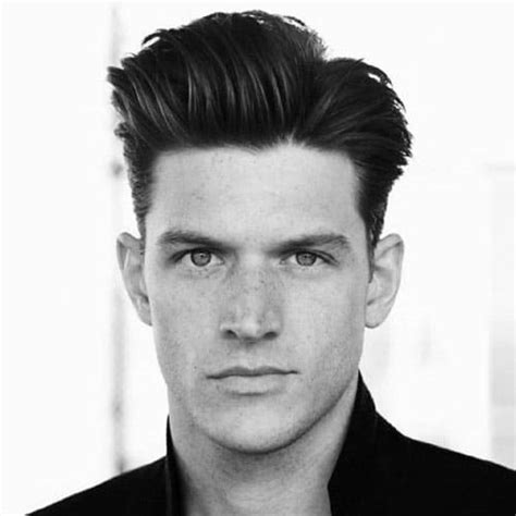 25 hairstyles for guys 2019 s hairstyles