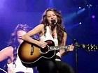 Miley Cyrus - Wake Up America HQ w/Lyrics and Download ...